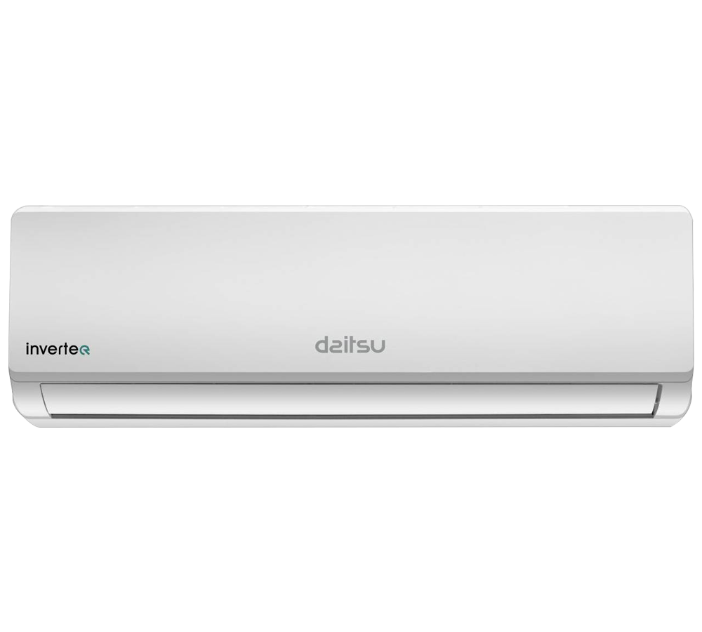 SPLIT MURO DAITSU AIR 12000BTU INVERTER